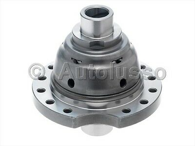 Quaife Alfa Romeo Vauxhall M32 QDF25B ATB Helical LSD Differential Only