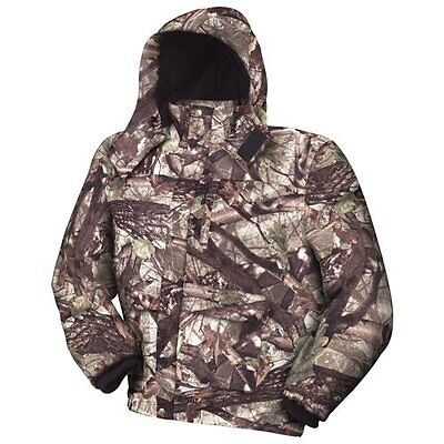 DEWALT DCHJ062C1-2XL 20V/12V MAX Camo Heated Jacket Kit, Size 2X-Large