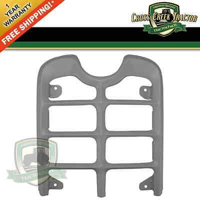 310984 NEW Ford Tractor Outer Grille 801, 901, 4030, 4031