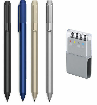 NOB Microsoft Surface Pen 4 Stylus for Surface 3/Surface 4/Surface Pro 3/ Pro4