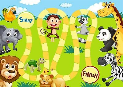 Reusable Twirly Woos Potty Training Reward Chart Free Stickers & pen. MAGNETIC