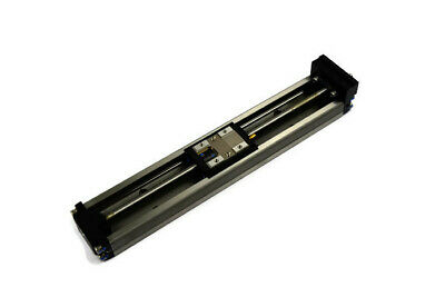 THK KR20 Linear Actuator 200mm, Z axis, CNC, Engraver