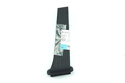 GENUINE OEM Original Gas Accelerator Pedal BMW 5 7 Series E39 E38 1994-2004 New