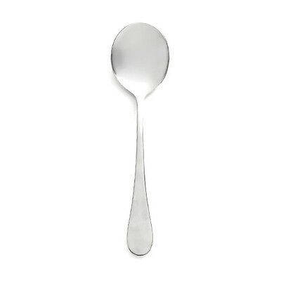 Viners Select Soup Spoon Set Of 6