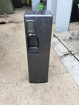 Borg & Overstrom Water Cooler CW698