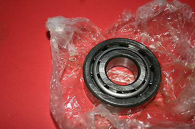 70-2877 Triumph Gp 500 650 Roller Bearing Timng Side Small Bearing Crank