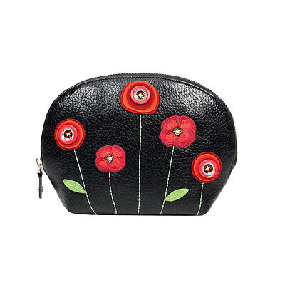 Trousse de maquillage POPPY