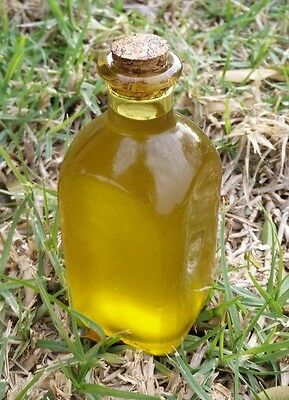 HOLY LAND Extra virgion Olive oil 150ml Local made israel Pure Very High Quality