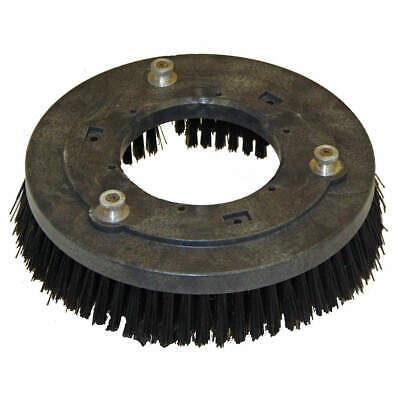 DAYTON Scrubbing Rotary Brush,20 In. Machine, 4NEL7
