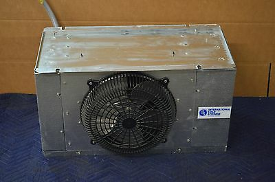International Cold Storage Walk-in Low Profile Unit Cooler AA1866BD Half Unit