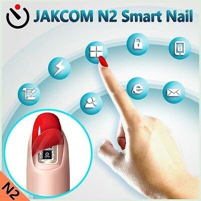 JAKCOM N2 smart nail hot sale with gps watch phone for kids for samsung gear fit