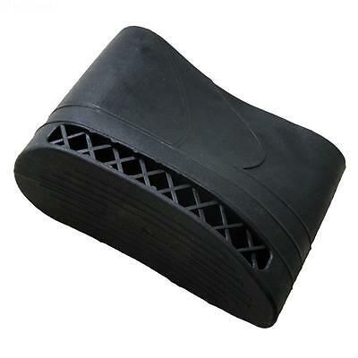 Rifle Recoil Pad Slip on Recoil Pad Rifle Shotgun Butt Stock Protector Rubber IT