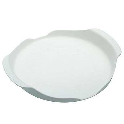 Kitchen Craft Microwave Carrying Tray