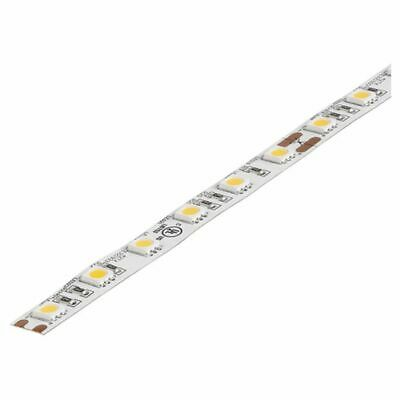 Flexibler LED Stripe FlexLED Roll Select, 24V, 1000 lm/m, 2700K, warmweiß, 1000