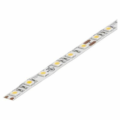 Flexibler LED Stripe FlexLED Roll Select, 24V, 1000 lm/m, 3000K, neutralweiß, 10