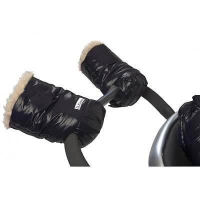 7AM Enfant Polar WarMMuffs