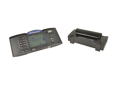 36-504RC Bachmann Dynamis Ultima' DCC System Evaluation RailController Software