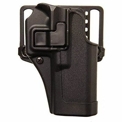 Blackhawk! SERPA Concealment Holster - Matte Finish Right Hand