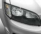 Holden VE Series 2 Headlight Protectors Covers Genuine New Suit Omega SS SV6