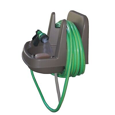 Maze OUTDOOR SINK WITH HOSE HANGER + Drainage Tube, Wall Mounted *Aust Brand