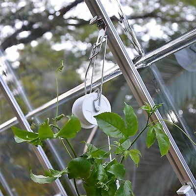 Maze GREENHOUSE TRELLISING KIT Assures Accurate Height Control *Aust Brand