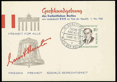 Berlin Nr. 165 Brief (1573014053)