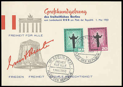 Berlin Nr. 179-180 Brief (1573014054)