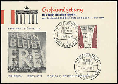 Berlin Nr. 188 Brief (1573014055)