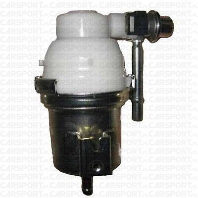 In Tank Fuel Filter For Subaru Impreza/Forester N/A 05-07
