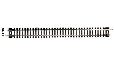 Peco Setrack Double Straight ST-11