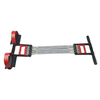 Multi-functional Abdominal Leg Thigh Arm Muscle Exercise Machine BF