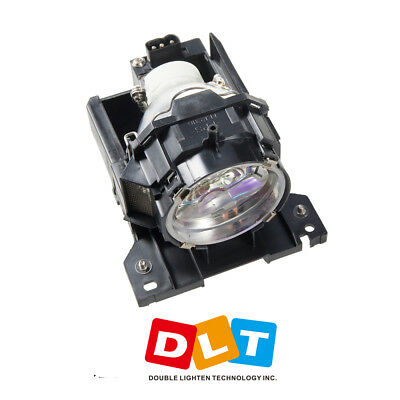 SP-LAMP-046 Lamp with Housing for INFOCUS IN5104 IN5108 IN5110 Projector