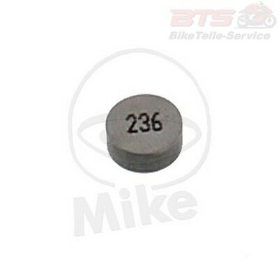 Ventilshim 8.8 mm 2.36  7470978 BMW HP4-Competition ABS,ABS,K42