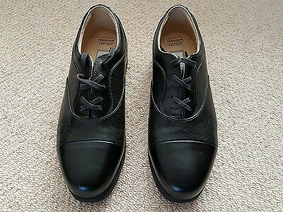 Nike Ladies golf shoes size 5