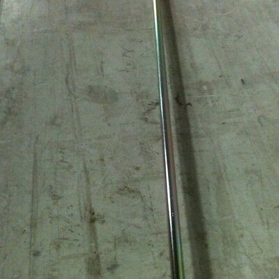 Chassis Engineering Bolt-On Diagonal Link Bar