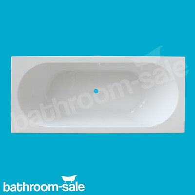 Wash Thermaform Bath  1800mm x 800mm RRP £329 - Genuine Product