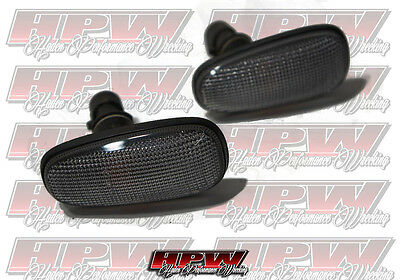 Holden Commodore PAIR VY guard indicator lights suits Executive SS S CALAIS HSV