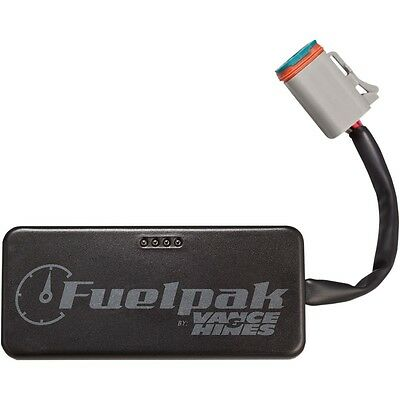 Vance & Hines FUELPAK FP3 CAN BUS 6 PIN Fuel Management