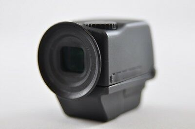 [Exc] RICOH VF-2 LCD View Finder For GXR