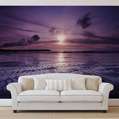 WALL MURAL PHOTO WALLPAPER XXL Beach Tropical (122WS)