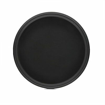 FOTGA 62mm Optical Glass Thin Fader Adjustable Variable ND Filter ND2 to ND400