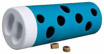 Snack Roll activity pour chat