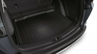 2017-2018 Genuine Honda CR-V Cargo Tray / Trunk Tray CRV OEM! NEW! 08U45-TLA-100