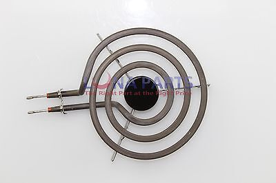 Universal Electric Heating Element Kit Restring Furnace