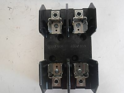 NEW HV480030007G Fuse Block For Use With 1RKT3A (J)