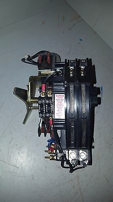 Transfer Switch Contactor, A295402