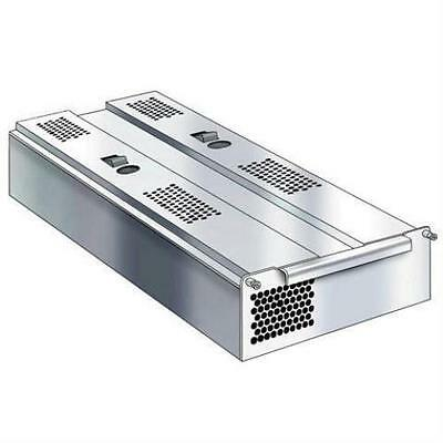 Symmetra Rm 2-6Kva Battery Module For Apc Sybt2 - One Year Replacement Warranty