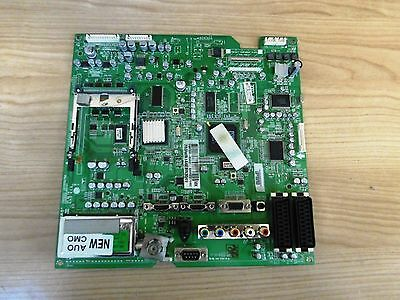 Mb For Lg 42Lc46 42Lc55 32Lc55 32Lc56 37Lc55 Tv Eax35231403 (0) Ebr37271402