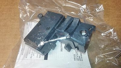 NEW Square D S48539 Masterpact NW Circuit Breaker Padlock Attachment