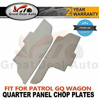 Navara D40 5 Spec 2.5L Red Round Engine Oil Catch Tank Can Reservoir Block Plate